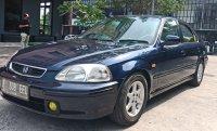 Honda Civic Ferio Manual Tahun 1997 (IMG20200724103234-2.jpg)