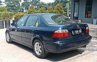 Honda Civic Ferio Manual Tahun 1997 (IMG20200724103334-2.jpg)