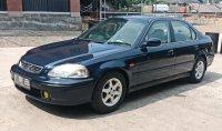 Honda Civic Ferio Manual Tahun 1997 (IMG20200724103925-2.jpg)
