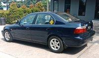 Honda Civic Ferio Manual Tahun 1997 (IMG20200724103342-2.jpg)