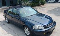 Honda Civic Ferio Manual Tahun 1997 (IMG20200724103752-2.jpg)