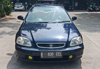 Honda Civic Ferio Manual Tahun 1997 (IMG20200724103107A-2.jpg)