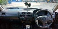 Honda Civic Ferio Manual Tahun 1997 (IMG20200724104151-2.jpg)