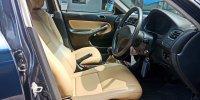 Honda Civic Ferio Manual Tahun 1997 (IMG20200724104217-2.jpg)