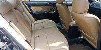 Honda Civic Ferio Manual Tahun 1997 (IMG20200724104231-2.jpg)