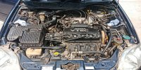 Honda Civic Ferio Manual Tahun 1997 (IMG20200724104302-2.jpg)