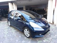 Jual Honda Jazz RS AT Matic 2012
