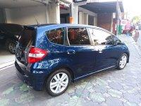 Honda Jazz RS AT Matic 2012 (IMG_20200722_170032.jpg)