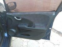 Honda Jazz RS AT Matic 2012 (IMG_20200722_170044.jpg)