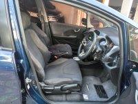 Honda Jazz RS AT Matic 2012 (IMG_20200722_170058.jpg)