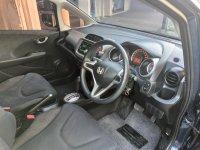 Honda Jazz RS AT Matic 2012 (IMG_20200722_170053.jpg)