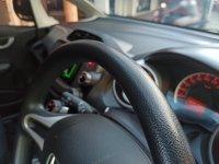 Honda Jazz RS AT Matic 2012 (IMG_20200722_170104.jpg)