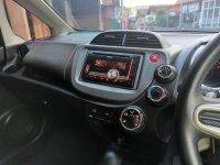 Honda Jazz RS AT Matic 2012 (IMG_20200722_170132.jpg)