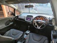 Honda Jazz RS AT Matic 2012 (IMG_20200722_170207.jpg)