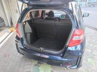 Honda Jazz RS AT Matic 2012 (IMG_20200722_170247.jpg)
