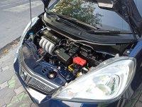 Honda Jazz RS AT Matic 2012 (IMG_20200722_170336.jpg)