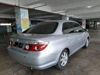 Honda City IDSI Manual 2008 (WhatsApp Image 2020-07-24 at 20.25.59 (1).jpeg)