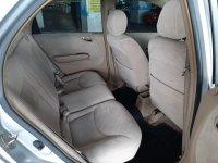 Honda City IDSI Manual 2008 (WhatsApp Image 2020-07-24 at 20.26.01 (1).jpeg)