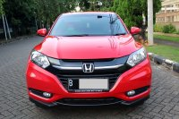Jual HONDA HR-V E AT MERAH 2018 - GOOD CONDITION