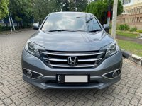 HONDA CR-V 2.0 AT GREY 2014 - GOOD CONDITION (WhatsApp Image 2020-07-25 at 12.47.32 (1).jpeg)