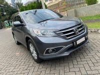 HONDA CR-V 2.0 AT GREY 2014 - GOOD CONDITION (WhatsApp Image 2020-07-25 at 12.47.32 (4).jpeg)