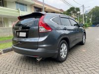 HONDA CR-V 2.0 AT GREY 2014 - GOOD CONDITION (WhatsApp Image 2020-07-25 at 12.47.32 (6).jpeg)