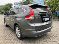 HONDA CR-V 2.0 AT GREY 2014 - GOOD CONDITION (WhatsApp Image 2020-07-25 at 12.47.32 (8).jpeg)
