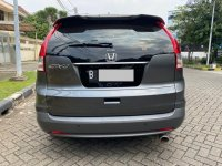 HONDA CR-V 2.0 AT GREY 2014 - GOOD CONDITION (WhatsApp Image 2020-07-25 at 12.47.32 (9).jpeg)