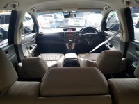 HONDA CR-V 2.4 AT HITAM 2013 - HARGA PROMO (WhatsApp Image 2020-07-16 at 11.52.26.jpeg)