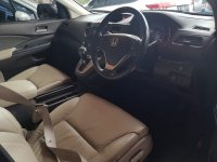 HONDA CR-V 2.4 AT HITAM 2013 - HARGA PROMO (WhatsApp Image 2020-07-16 at 11.52.27 (3).jpeg)