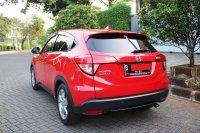 Honda HR-V: hrv e at 2018 harga bersahabat kondisi oke (IMG_3295.JPG)