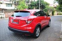 Honda HR-V: hrv e at 2018 harga bersahabat kondisi oke (IMG_3296.JPG)