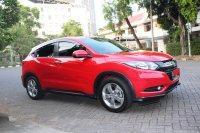 Honda HR-V: hrv e at 2018 harga bersahabat kondisi oke (IMG_3297.JPG)