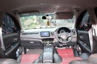 Honda HR-V: hrv e at 2018 harga bersahabat kondisi oke (IMG_3311.JPG)