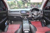 Honda HR-V: hrv e at 2018 harga bersahabat kondisi oke (IMG_3310.JPG)