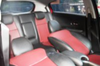 Honda HR-V: hrv e at 2018 harga bersahabat kondisi oke (IMG_3316.JPG)