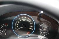 Honda HR-V: hrv e at 2018 harga bersahabat kondisi oke (IMG_3313.JPG)