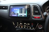 Honda HR-V: hrv e at 2018 harga bersahabat kondisi oke (IMG_3317.JPG)