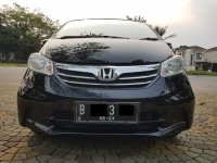 Honda Freed S AT 2013,MPV Keluarga Yang Inovatif (WhatsApp Image 2020-07-25 at 15.55.01 (1).jpeg)