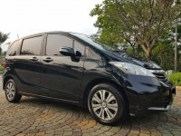 Honda Freed S AT 2013,MPV Keluarga Yang Inovatif (WhatsApp Image 2020-07-25 at 15.55.00 (2).jpeg)