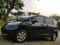 Honda Freed S AT 2013,MPV Keluarga Yang Inovatif (WhatsApp Image 2020-07-25 at 15.55.01.jpeg)