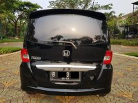 Honda Freed S AT 2013,MPV Keluarga Yang Inovatif (WhatsApp Image 2020-07-25 at 15.54.59 (1).jpeg)
