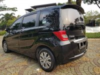 Honda Freed S AT 2013,MPV Keluarga Yang Inovatif (WhatsApp Image 2020-07-25 at 15.55.00.jpeg)