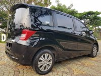 Honda Freed S AT 2013,MPV Keluarga Yang Inovatif (WhatsApp Image 2020-07-25 at 15.54.59.jpeg)