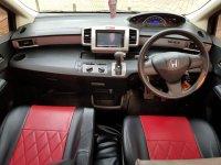 Honda Freed S AT 2013,MPV Keluarga Yang Inovatif (WhatsApp Image 2020-07-25 at 15.54.58 (1).jpeg)