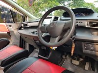 Honda Freed S AT 2013,MPV Keluarga Yang Inovatif (WhatsApp Image 2020-07-25 at 15.54.55.jpeg)