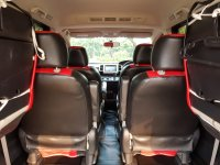 Honda Freed S AT 2013,MPV Keluarga Yang Inovatif (WhatsApp Image 2020-07-25 at 15.54.58.jpeg)