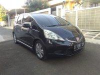 Honda Jazz Rs Automatic 2009 Mulus Istimewa Cash/Kredit (IMG-20200727-WA0080.jpg)