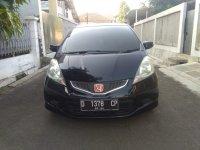 Honda Jazz Rs Automatic 2009 Mulus Istimewa Cash/Kredit (IMG-20200727-WA0081.jpg)