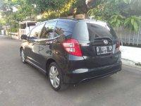 Honda Jazz Rs Automatic 2009 Mulus Istimewa Cash/Kredit (IMG-20200727-WA0079.jpg)